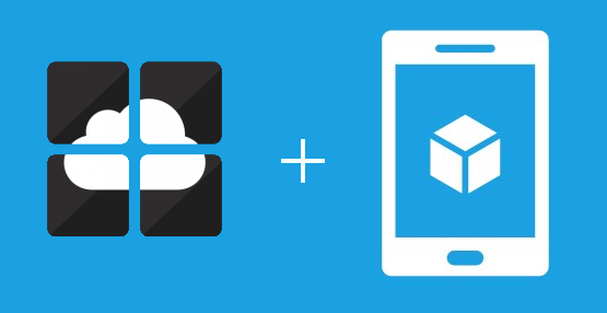 Getting your next mobile app connected with Azure Mobile Apps