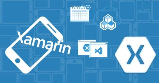Xamarin 4 Workshop code now available!